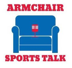 Armchair Sports Talks | Dollar & Sense