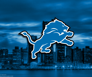 Lions Release 2020 Schedule – Check it Out Here
