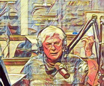 Robert Dempster Joins Salem Media's 101.5 FM and 1400 AM in Detroit